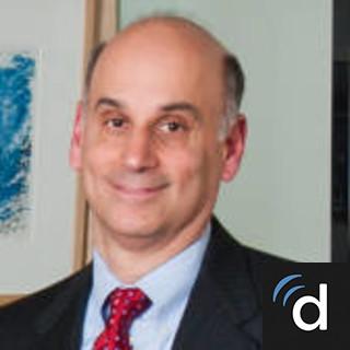 Jeremy Nadelmann, MD, Cardiology, Hamden, CT, Yale-New Haven Hospital