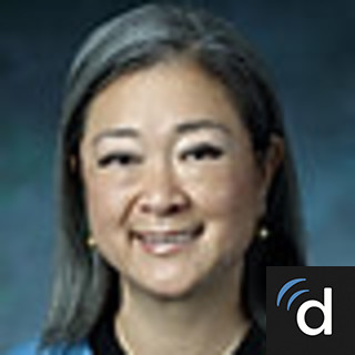 Dr  Wen Shen, Obstetrician-Gynecologist in Baltimore, MD | US News