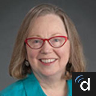 Mary Lyles, MD, Geriatrics, Winston Salem, NC, Wake Forest Baptist Medical Center