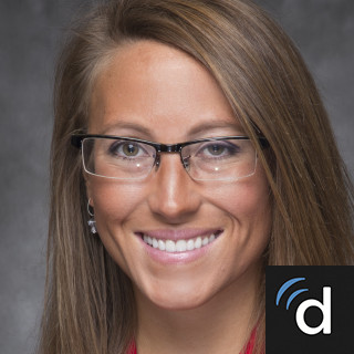 Emily Helmick, DO, General Surgery, Phoenix, AZ