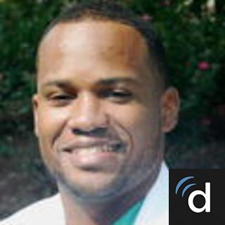 Luttrell Toussaint, MD, General Surgery, Lawrenceville, GA, Gwinnett Hospital System