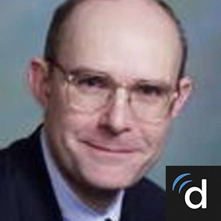 Sean Dowling, MD, Radiation Oncology, Stamford, CT, Stamford Hospital