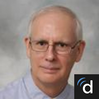 Robert Major, MD, Family Medicine, West Des Moines, IA
