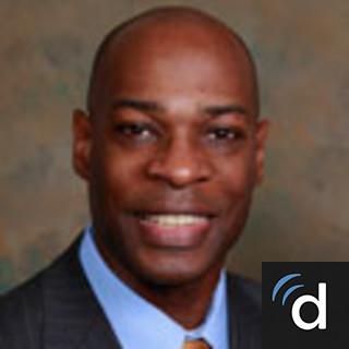 Jason Ogiste, MD, Urology, New York, NY, Mount Sinai Morningside