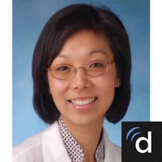 Dr  Jennifer Fu, Dermatologist in Vallejo, CA | US News Doctors