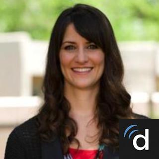 Leslie Hopkins, MD, Preventive Medicine, Albuquerque, NM