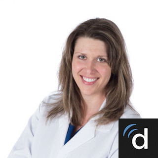 Angela Gingrich, Family Nurse Practitioner, Cedar Falls, IA, MercyOne Waterloo Medical Center