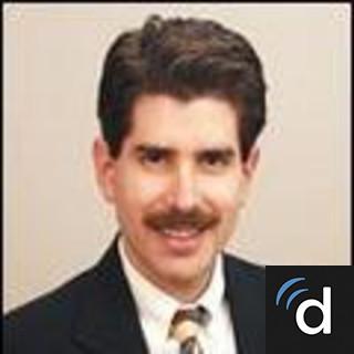 Patrick Indergaard, MD, Anesthesiology, Fargo, ND, Sanford Medical Center Fargo