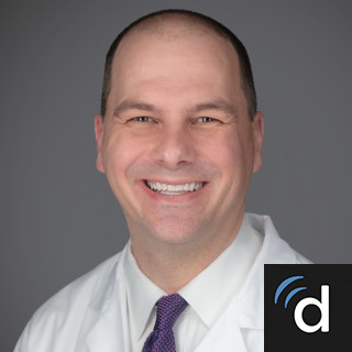 John Kiluk, MD, General Surgery, Tampa, FL, H. Lee Moffitt Cancer Center and Research Institute