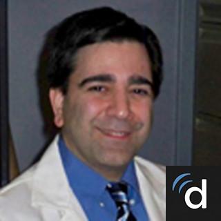 Dr Brian Englander Radiologist In Philadelphia Pa Us
