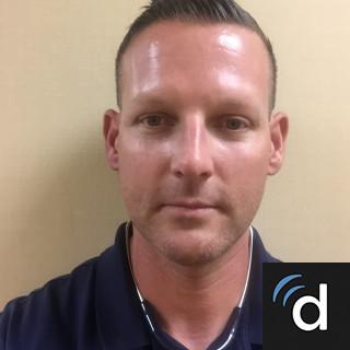 Jason Smith, MD, Pediatrics, Macon, GA, Coliseum Medical Centers