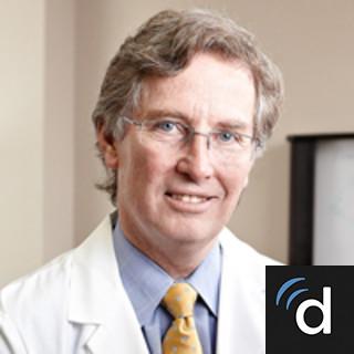 Kelly Woodward I, DO, Family Medicine, Park City, UT, Park City Hospital