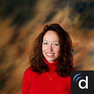 Heidi Bee, DO, Family Medicine, Hermitage, PA, Sharon Regional Medical Center