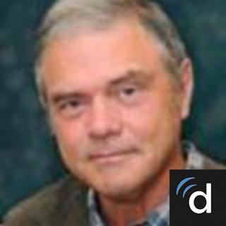 Kenneth Dozier, MD, Family Medicine, Madison, TN, Sumner Regional Medical Center