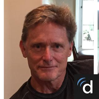 Steven Thomas, MD, Obstetrics & Gynecology, San Diego, CA, UC San Diego Medical Center – Hillcrest