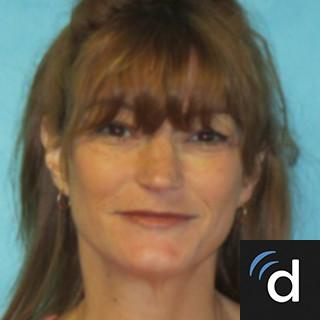 Jennifer Macdonald, Family Nurse Practitioner, Winterport, ME