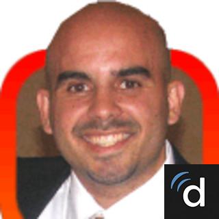 Randolph Nunez, MD, Pediatrics, Edison, NJ, NYC Health + Hospitals / Lincoln