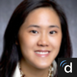 Jennifer Hughes, MD, Pediatrics, Austin, TX, Dell Children's Medical Center of Central Texas