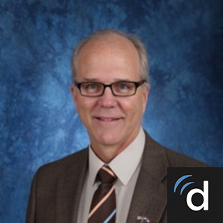Keith Frederick, DO, Orthopaedic Surgery, Rolla, MO, Phelps Health