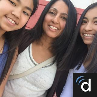 Jalpa Kim, MD, Obstetrics & Gynecology, Longmont, CO, Longmont United Hospital
