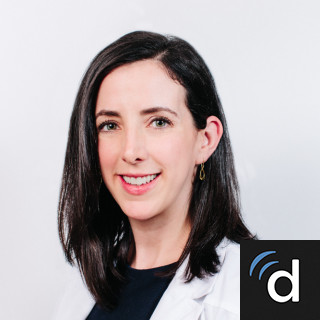 Emily Arch, MD, Dermatology, Chicago, IL, Northwestern Memorial Hospital