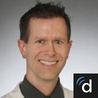 David Huebner-Chan, MD, Pathology, Irvine, CA