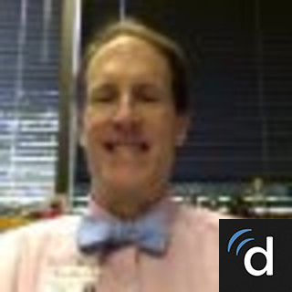 Dr Allan Macdonald Family Medicine Doctor In Florence Sc Us