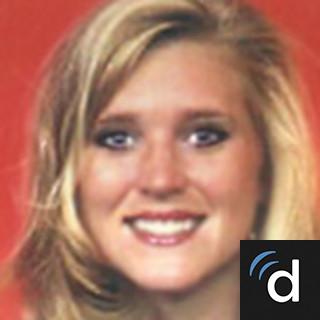 Dr  Jana Crain, Radiologist in Atherton, CA | US News Doctors