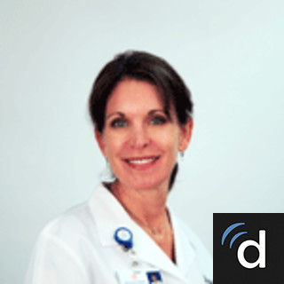 Diane Pennington, MD, General Surgery, Saint Marys, GA