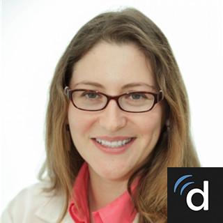 Yelena Kopyltsova, MD, Allergy & Immunology, Brooklyn, NY, The Mount Sinai Hospital