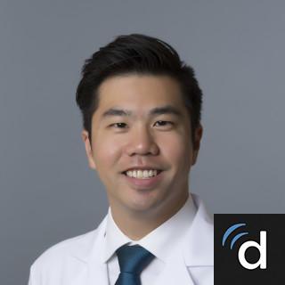 Timothy Kim, MD, Internal Medicine, Savannah, GA, Memorial Health