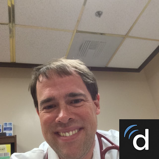 Palmetto Health Children's Hospital in Columbia, SC ... John Gould Md Columbia Sc