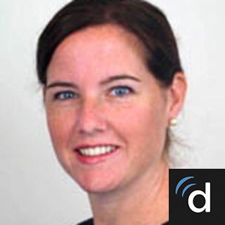 Cynthia Ennis, DO, Cardiology, Worcester, MA, Harrington Hospital