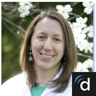 Dr  Christa Mcquate, Family Medicine Doctor in Richmond, VA