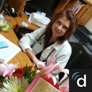 Sanna Kalika, MD, Internal Medicine, New York, NY, Monmouth Medical Center, Southern Campus