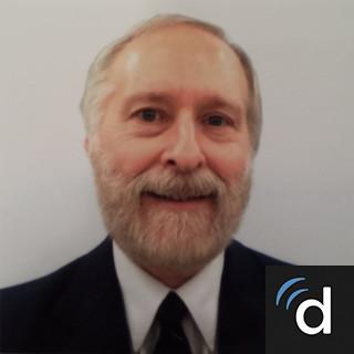 David Lazan, MD, Urology, Jonesboro, GA, Cleveland Clinic Indian River Hospital