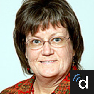 Karen Breen, MD, Psychiatry, Chicago, IL, Northwestern Memorial Hospital
