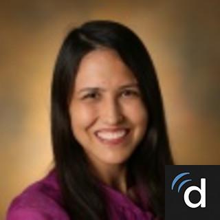 Katherine Bachmann, MD, Endocrinology, Nashville, TN, Vanderbilt University Medical Center