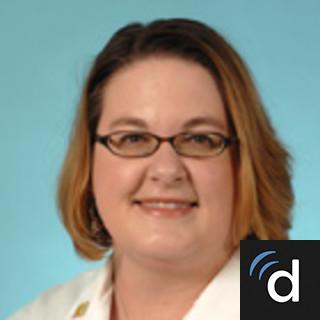 Amy Lawson, MD, Pediatrics, Walnut Creek, CA, John Muir Medical Center, Walnut Creek