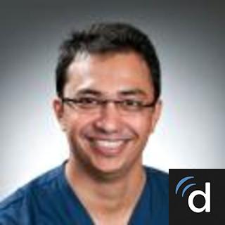Mayank Aggarwal, MD, Internal Medicine, Sun City West, AZ, Banner Boswell Medical Center