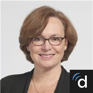 Susan McInnes, MD, Oncology, Cleveland, OH, Cleveland Clinic