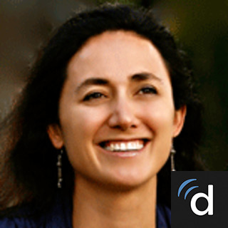 Laura Catena, MD, Emergency Medicine, San Francisco, CA, UCSF Medical Center