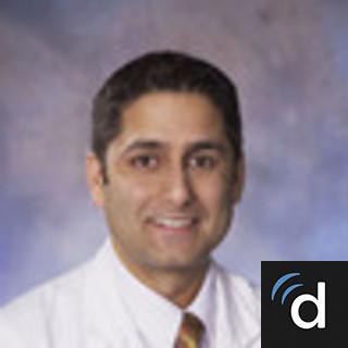 Medhavi Jogi, MD, Endocrinology, Houston, TX, Baylor St. Luke's Medical Center