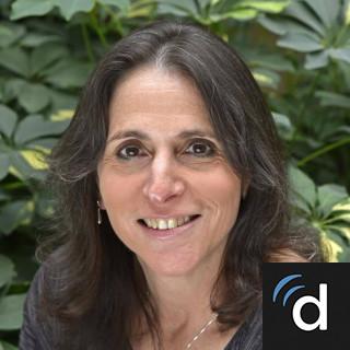 Debra Blaine, MD, Family Medicine, Melville, NY