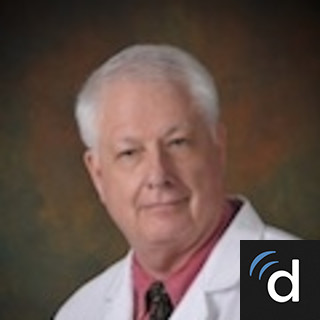 Michael Walsh, MD, Family Medicine, Estero, FL, Piedmont Columbus Regional - Midtown West