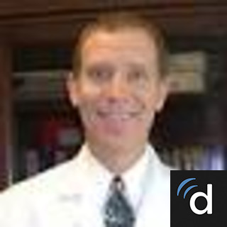 Stewart Lancaster, MD, Oncology, Beaver, PA, UPMC Presbyterian
