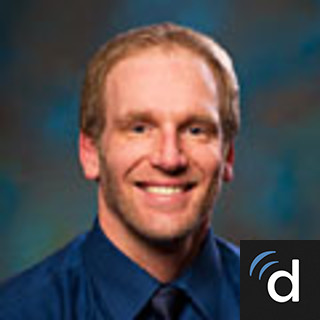 Matthew Sipple, DO, Psychiatry, Erie, PA, UPMC Hamot