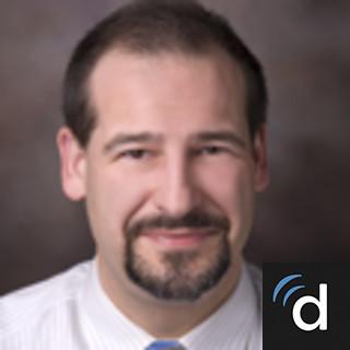 Joel Phares, MD, Cardiology, Columbia, TN, Williamson Medical Center