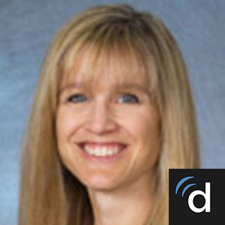 Cynthia Kegowicz, MD, Family Medicine, Scottsdale, AZ, HonorHealth Scottsdale Osborn Medical Center