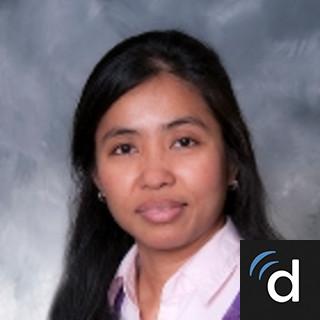 Sabai Phyu, MD, Internal Medicine, Middletown, NY, Garnet Health Medical Center - Catskills